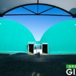 SPORTING GIADA - Solaro - campi calcio solaro, centro sportivo solaro, calcetto 5 solaro, calcio 7 solaro - prenota il tuo campo, chiama lo 02 96798281