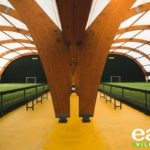 EASY VILLAGE - Origgio - campi calcio saronno, centro sportivo saronno, calcetto 5 saronno, calcio 7 saronno - prenota il tuo campo al 02 96732548