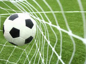 PLAY SPORT VILLAGE - playleague calcetto, calcetto 5 legnano, calcio 7 legnano, campi calcetto legnano, campi calcio legnano - prenota un campo 331 1487768
