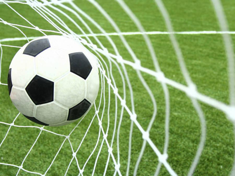 SEVEN CUP - Il più prestigioso Campionato di Calcio a 7 - calcio 7 legnano - campi calcio legnano - campi calcetto legnano - campionato playleague