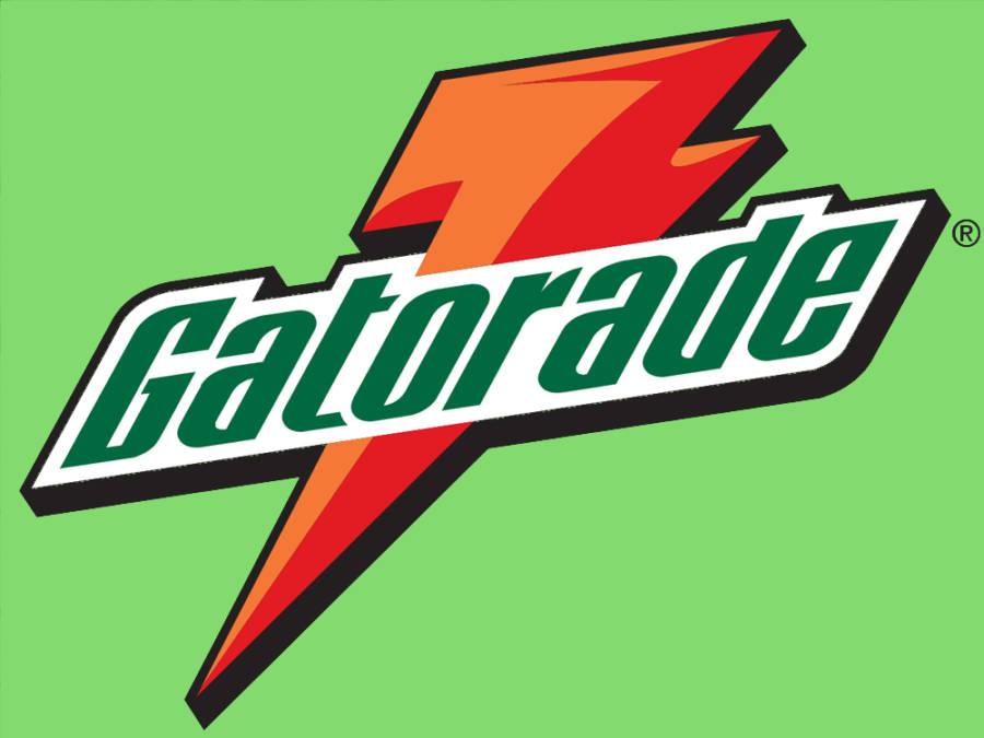 GATORADE CUP - Il più prestigioso Campionato di Calcio a 7 - calcio 7 legnano - campi calcio legnano - campi calcetto legnano - campionato gatorade cup