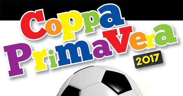 PLAYLEAGUE - PRENOTA 02 96732548 - coppa primavera easyvillage, torneo serale calcio a 7, calcio a 7 serale, playleague serale, playleague torneo calcio a 7