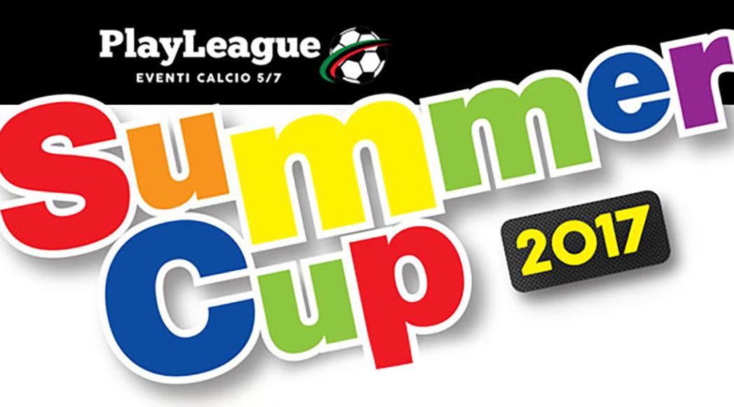 PLAYLEAGUE - PRENOTA 02 96732548 - summer cup giada, torneo serale calcio a 5, calcio a 5 serale, playleague serale, playleague torneo calcio a 5